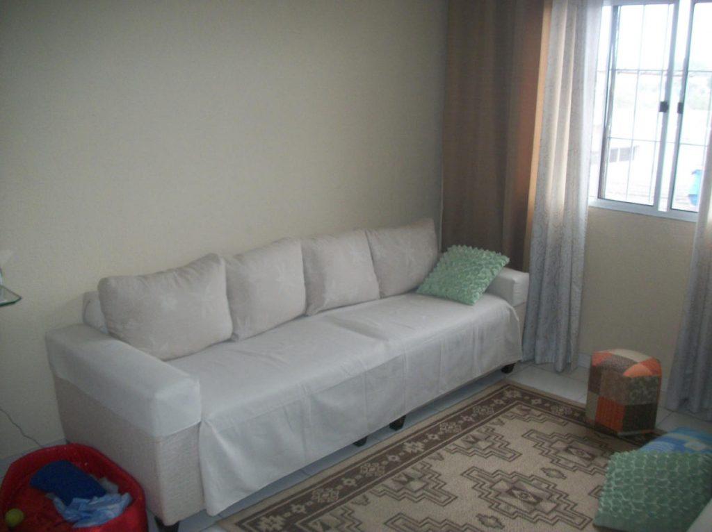 Apartamento Jardim Mimar