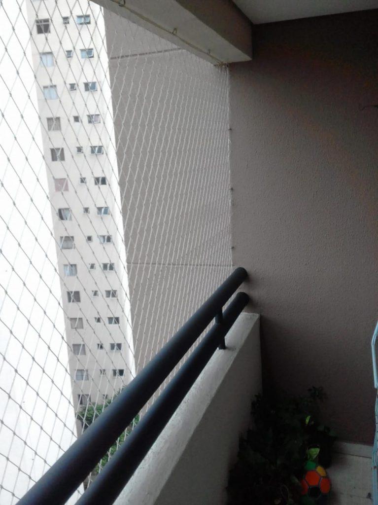 Apartamento Avenida do Oratório