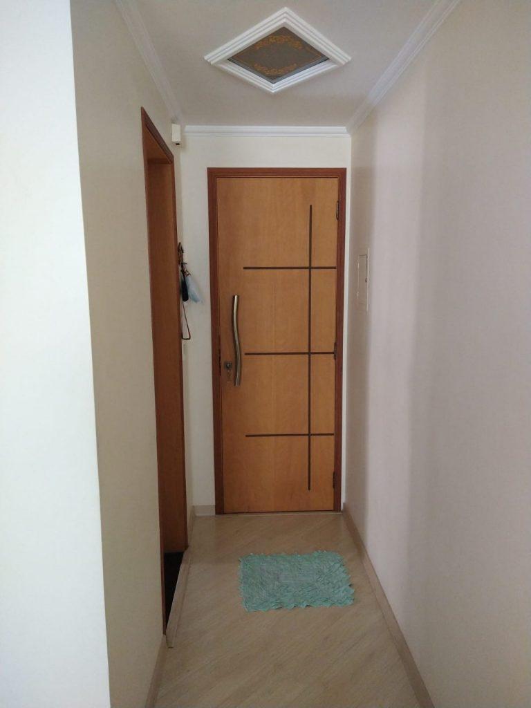 Apartamento 3 dorm  Av. do Oratório